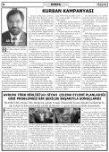 PDF SAYI 18 - Hayat Online - Page 4