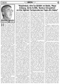 PDF SAYI 18 - Hayat Online - Page 5