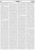 PDF SAYI 18 - Hayat Online - Page 6