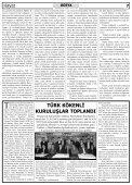 PDF SAYI 18 - Hayat Online - Page 7