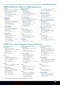 NOVEMBER 2011 - Society of Radiographers - Page 5