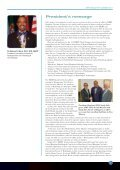 NOVEMBER 2011 - Society of Radiographers - Page 7