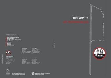 Transparentanlagen - Julius Cronenberg oHG
