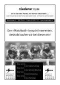 1 - 2005 - Tennisclub Itschnach - Page 4