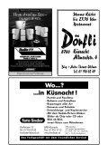 1 - 2005 - Tennisclub Itschnach - Page 5