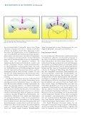 Vollkeramik nutzt Digitaltechnik - Arbeitsgemeinschaft Keramik - Seite 3