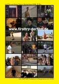 ein Dokumentarfilm - Skateboard - Seite 2
