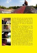 ein Dokumentarfilm - Skateboard - Seite 3