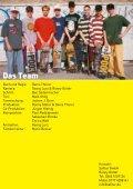 ein Dokumentarfilm - Skateboard - Seite 5