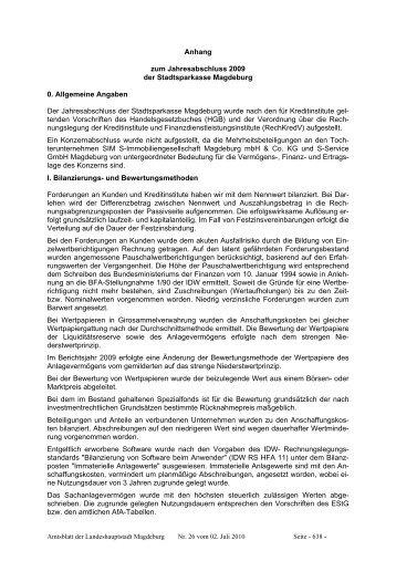 PDF: 75 KB - Magdeburg