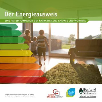 Download Folder - Energie - Steiermark