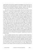 EIN MEISTER LERNT DAS FLIEGEN - Seite 3