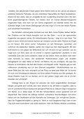 EIN MEISTER LERNT DAS FLIEGEN - Seite 4