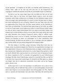 EIN MEISTER LERNT DAS FLIEGEN - Seite 6