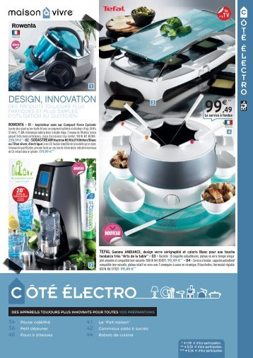 cote-electromenager.pdf