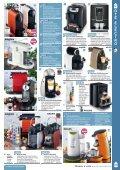 cote-electromenager.pdf - Page 7