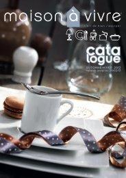 cote-cuisine-01.pdf