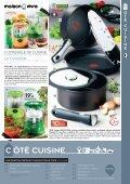 cote-cuisine-01.pdf - Page 3