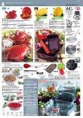 cote-cuisine-01.pdf - Page 4