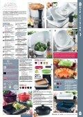 cote-cuisine-01.pdf - Page 5
