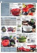 cote-cuisine-01.pdf - Page 6