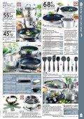 cote-cuisine-01.pdf - Page 7