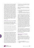 Download artiklen her - Page 2
