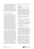 Download artiklen her - Page 5