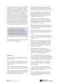 Download artiklen her - Page 7