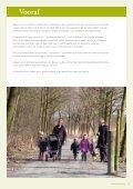 Brochure natuurinrichting - Vlaamse Landmaatschappij - Page 3