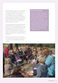 Brochure natuurinrichting - Vlaamse Landmaatschappij - Page 5