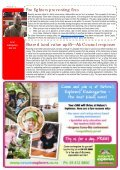 contents feature stories 3 2 5 6 16 17 22 22 - Kumeu Courier - Page 2
