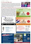 contents feature stories 3 2 5 6 16 17 22 22 - Kumeu Courier - Page 5