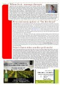 contents feature stories 3 2 5 6 16 17 22 22 - Kumeu Courier - Page 6