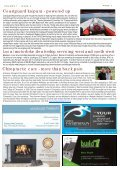 contents feature stories 3 2 5 6 16 17 22 22 - Kumeu Courier - Page 7