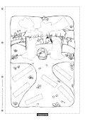 COSTRUISCI IL TUO PRESEPE - Scuola primaria - Page 2