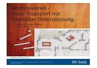 download als PDF - Altbau-staedtedreieck.de