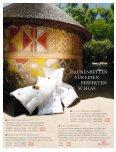 Sommerbetten · Matratzen · Lattenroste · Bettwäsche ... - Mannsdörfer - Seite 5