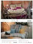 Sommerbetten · Matratzen · Lattenroste · Bettwäsche ... - Mannsdörfer - Seite 7
