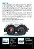 RASENMÄHER ROBOTER - Seite 6