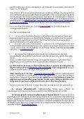 TRACFIN ET LE CONTROLE FISCAL - le cercle du barreau - Page 2