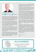 April - Stokke kommune - Page 3