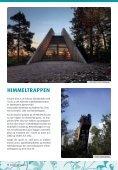 April - Stokke kommune - Page 4