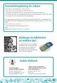 April - Stokke kommune - Page 5
