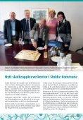 April - Stokke kommune - Page 7