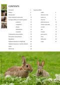 The state of Britain's mammals - People's Trust for Endangered ... - Page 2
