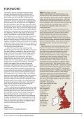 The state of Britain's mammals - People's Trust for Endangered ... - Page 3