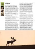 The state of Britain's mammals - People's Trust for Endangered ... - Page 4
