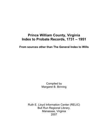 pwc birth file - eservices of prince william county, virginia