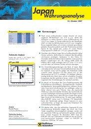 Jpy-Analyse 2007-10